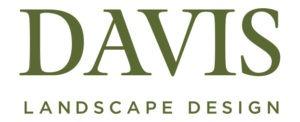 DAVIS Landscape Design